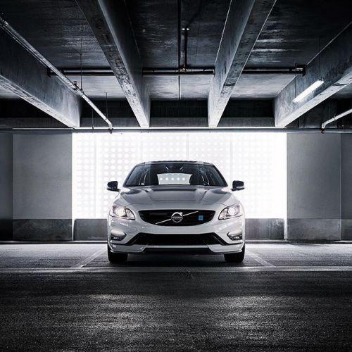 2018 Volvo V60 Sports Wagon Volvo Car Usa